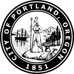 Portland Visitor Development Fund